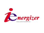 iEnergizer Review