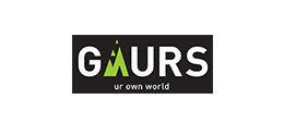 Gaurs Review