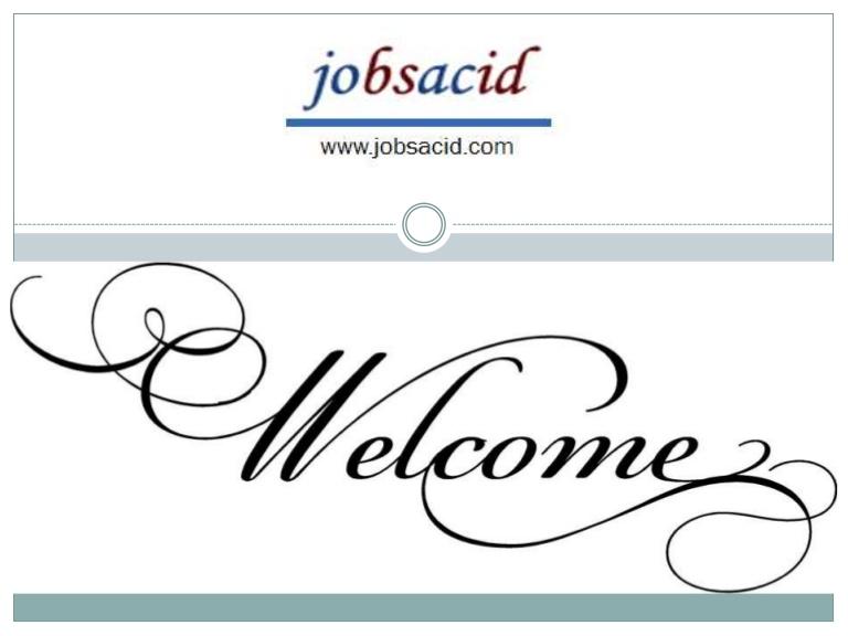 jobsacid