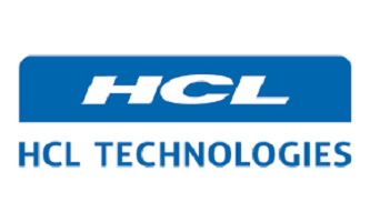 HCL Technologies Review