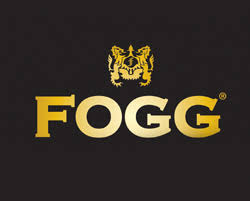 Fogg Review